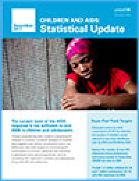 cover of stats update