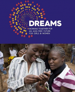 Preventing HIV in Adolescent Girls and Young Women Guidance for PEPFAR Country Teams on the DREAMS Partnership