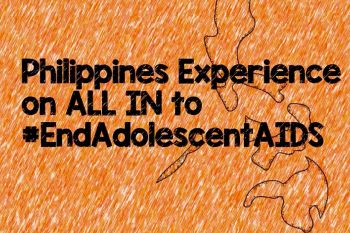 Image of Philippine's Experience with All-In