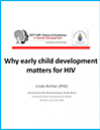 Why ECD Matters