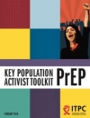 ITPC Key Population Activist Toolkit on PrEP (2018)