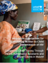 Innovative Approaches: Health Surveillance Assistants in Malawi