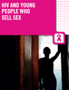 HIV and young people who sell sex: Technical brief