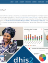 DHIS2: District Health Information Software 2 (DHIS2)