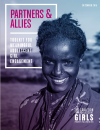 Partners and Allies: Toolkit for Meaningful Adolescent Girl Engagement