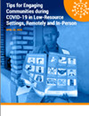 covid tips cover